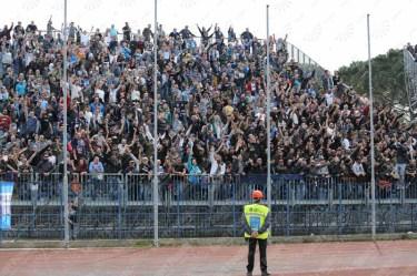 Empoli-Napoli-Serie-A-2016-17-03