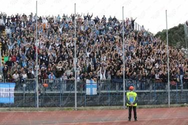 Empoli-Napoli-Serie-A-2016-17-08