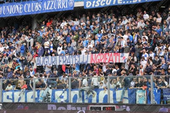 Empoli-Napoli-Serie-A-2016-17-11