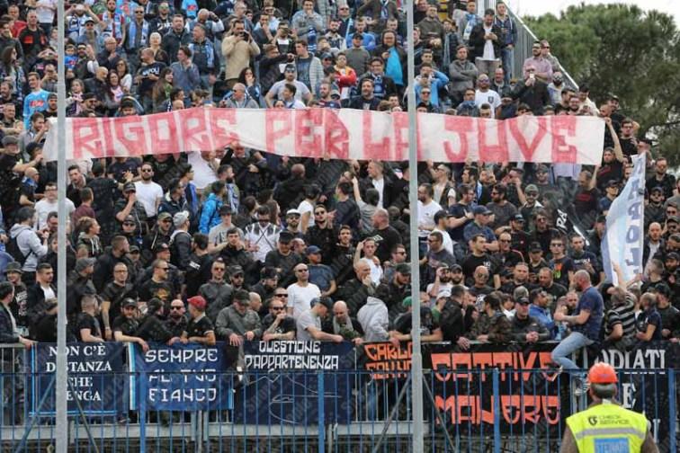Empoli-Napoli-Serie-A-2016-17-12