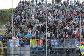 Empoli-Napoli-Serie-A-2016-17-15