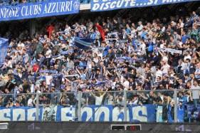 Empoli-Napoli-Serie-A-2016-17-17