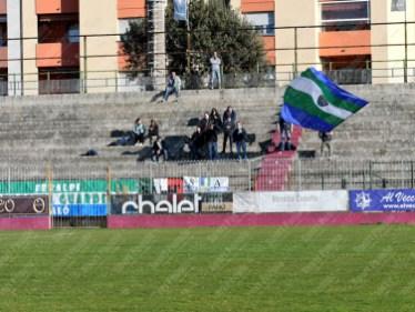 Fano-Feralpi-Salò-Lega-Pro-2016-17-03