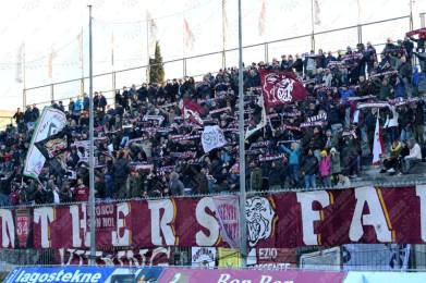 Fano-Feralpi-Salò-Lega-Pro-2016-17-05