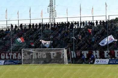 Fano-Feralpi-Salò-Lega-Pro-2016-17-06