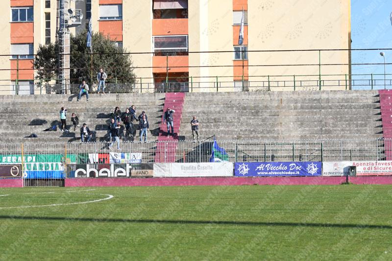 Fano-Feralpi-Salò-Lega-Pro-2016-17-12