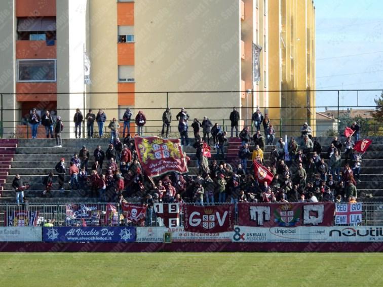 Fano-Reggiana-Lega-Pro-2016-17-Gassi-01