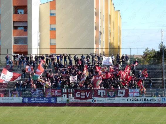 Fano-Reggiana-Lega-Pro-2016-17-Gassi-10