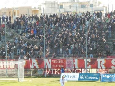 Fano-Reggiana-Lega-Pro-2016-17-Gassi-16