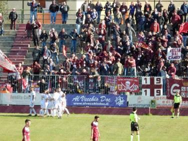 Fano-Reggiana-Lega-Pro-2016-17-Gassi-18