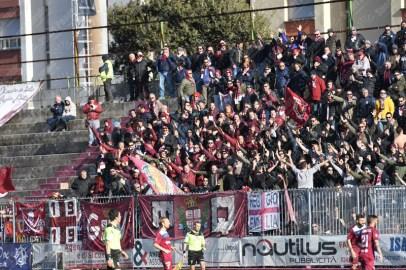 Fano-Reggiana-Lega-Pro-2016-17-Giancarli-01