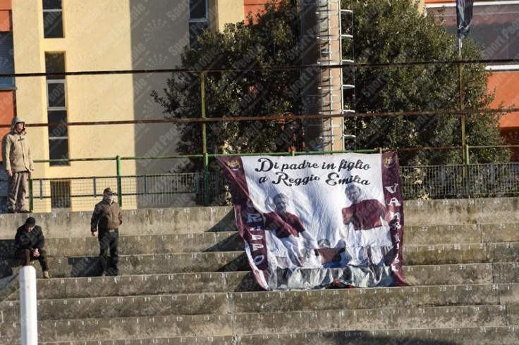 Fano-Reggiana-Lega-Pro-2016-17-Giancarli-09