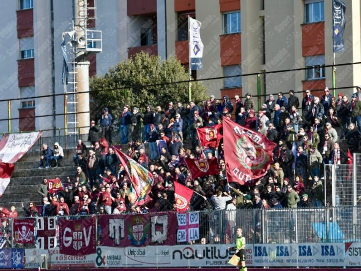 Fano-Reggiana-Lega-Pro-2016-17-Giancarli-15
