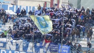 Fasano-Brindisi-Promozione-Pugliese-2016-17-03