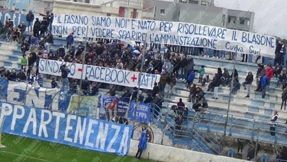 Fasano-Brindisi-Promozione-Pugliese-2016-17-05