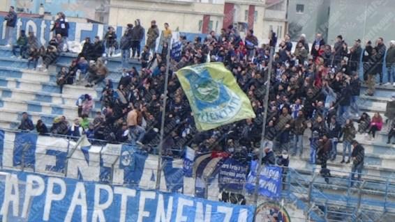 Fasano-Brindisi-Promozione-Pugliese-2016-17-09
