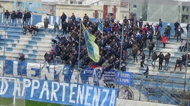 Fasano-Brindisi-Promozione-Pugliese-2016-17-12