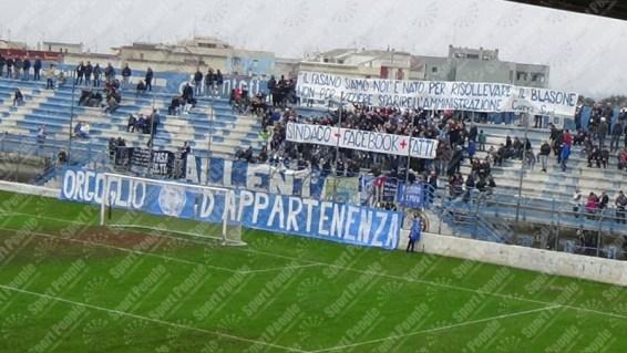Fasano-Brindisi-Promozione-Pugliese-2016-17-14