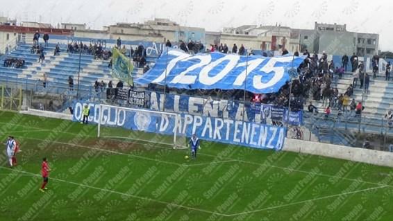 Fasano-Brindisi-Promozione-Pugliese-2016-17-18