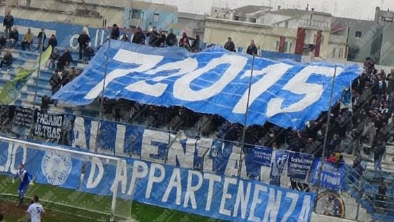 Fasano-Brindisi-Promozione-Pugliese-2016-17-27