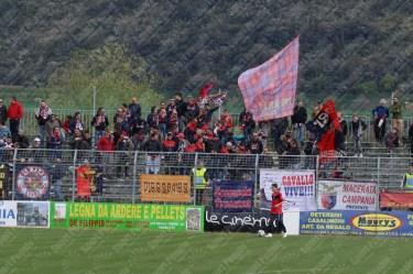 Fondi-Casertana-Lega-Pro-2016-17-03