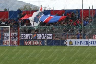 Fondi-Casertana-Lega-Pro-2016-17-04