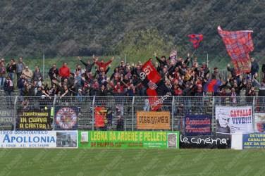 Fondi-Casertana-Lega-Pro-2016-17-06