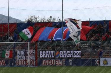 Fondi-Casertana-Lega-Pro-2016-17-08