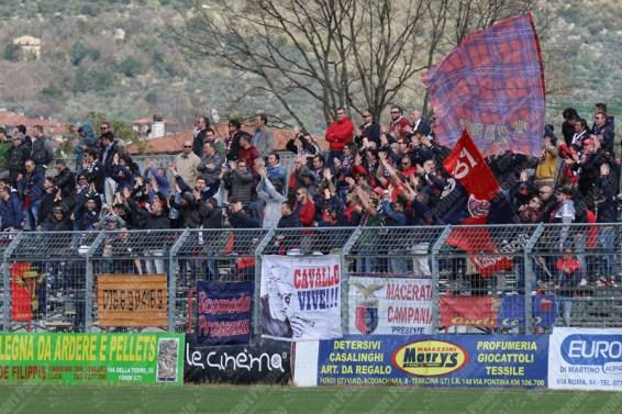 Fondi-Casertana-Lega-Pro-2016-17-11