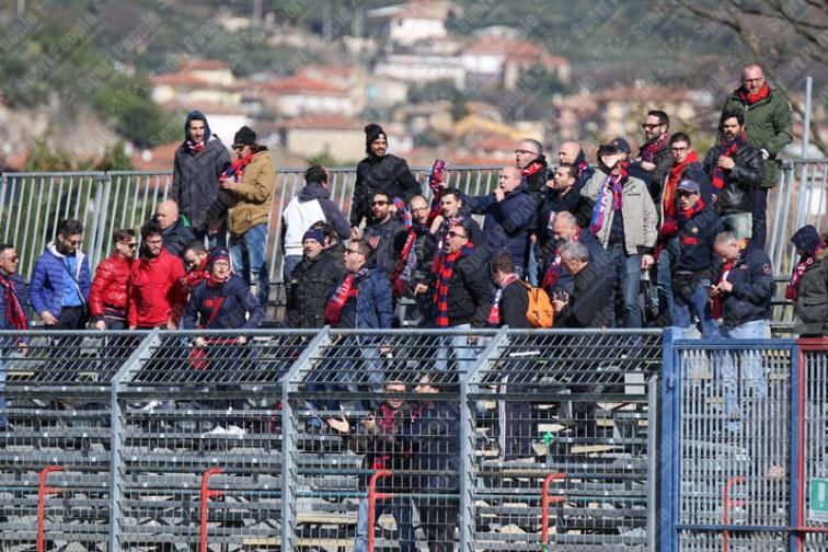 Fondi-Taranto-Lega-Pro-2016-17-01
