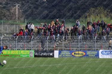 Fondi-Taranto-Lega-Pro-2016-17-03