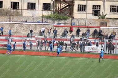 Gaeta-Cassino-Eccellenza-Lazio-2016-17-16