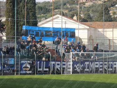 Imperia-Albenga-Eccellenza-Liguria-2016-17-18