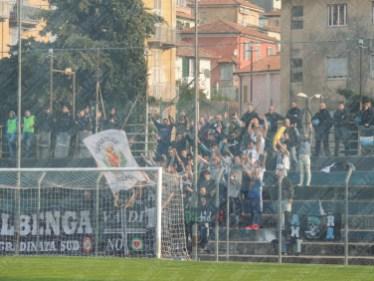 Imperia-Albenga-Eccellenza-Liguria-2016-17-30