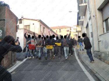 Imperia-Albenga-Eccellenza-Liguria-2016-17-36