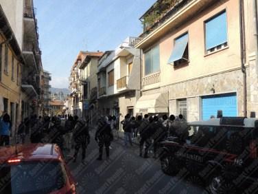 Imperia-Albenga-Eccellenza-Liguria-2016-17-39