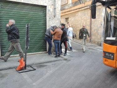 Imperia-Albenga-Eccellenza-Liguria-2016-17-40