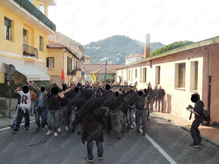 Imperia-Albenga-Eccellenza-Liguria-2016-17-42