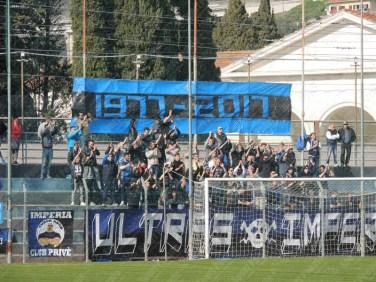 Imperia-Albenga-Eccellenza-Liguria-2016-17-48