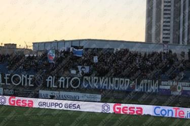 Latina-Carpi-Serie-B-2016-17-02