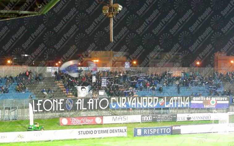 Latina-Cesena-Serie-B-2016-17-Zollinger-01