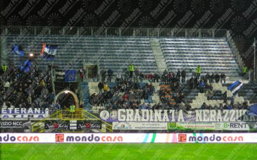 Latina-Cesena-Serie-B-2016-17-Zollinger-03