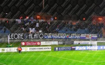 Latina-Cesena-Serie-B-2016-17-Zollinger-04