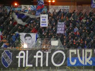 Latina-Cesena-Serie-B-2016-17-Zollinger-05