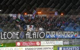 Latina-Cesena-Serie-B-2016-17-Zollinger-07