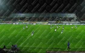 Latina-Cesena-Serie-B-2016-17-Zollinger-08