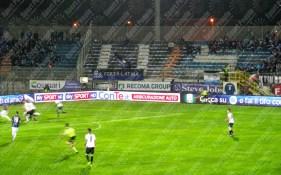 Latina-Cesena-Serie-B-2016-17-Zollinger-09