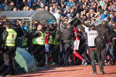 Levski-CSKA-Sofia-A-Pfg-Bulgaria-2016-17-Celotto-03