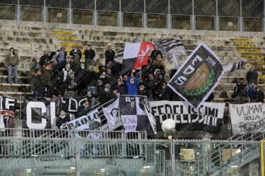 Livorno-Siena-Lega-Pro-2016-17-02
