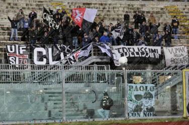 Livorno-Siena-Lega-Pro-2016-17-04